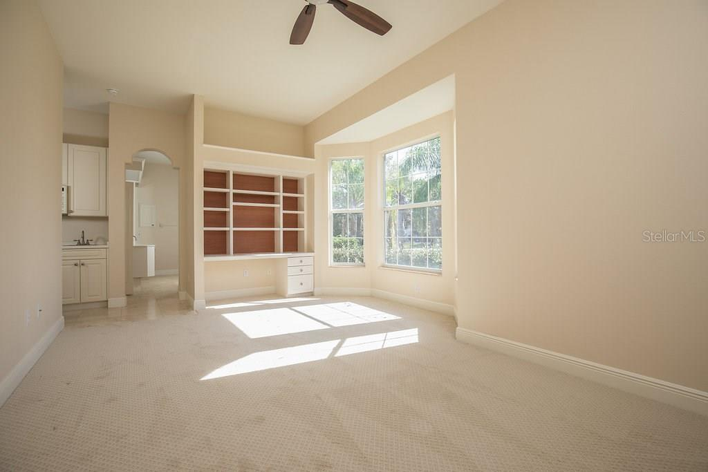 Single Family Home for sale at 7251 Marlow Pl, University Park, FL 34201 - MLS Number is U7846576