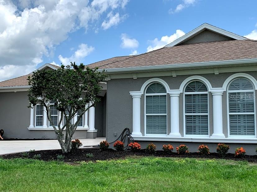 Single Family Home for sale at 2655 Ranch Club Blvd, Myakka City, FL 34251 - MLS Number is U8045987