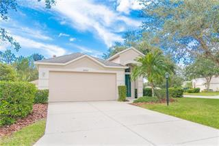 12002 Popash Gln, Lakewood Ranch, FL 34202
