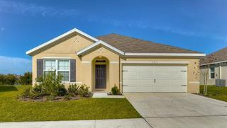14914 Flowing Gold Dr, Bradenton, FL 34212