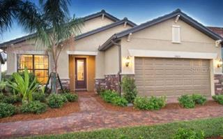 12313 Marsh Pointe Road, Sarasota, FL 34238