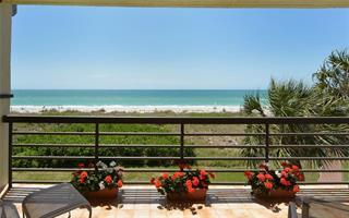 5461 Gulf Of Mexico Dr #305, Longboat Key, FL 34228