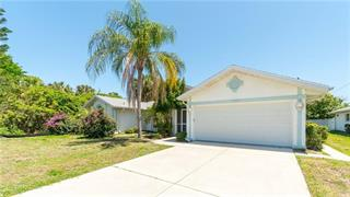 4088 Gallo St, Port Charlotte, FL 33948
