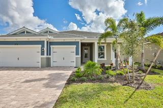5621 Morning Sun Dr #128, Sarasota, FL 34238
