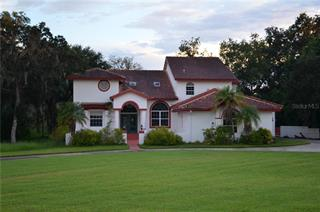 Address Withheld, Bradenton, FL 34202
