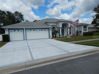Address Withheld, Spring Hill, FL 34608