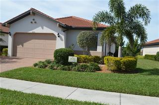 10533 Crooked Creek Dr, Venice, FL 34293