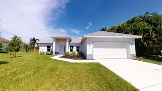 30 Ebb Cir, Placida, FL 33946