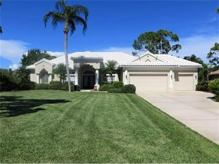 3060 Big Pass Ln, Punta Gorda, FL 33955
