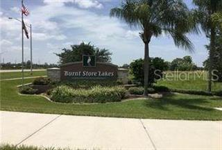 16334 Rabat Way, Punta Gorda, FL 33955