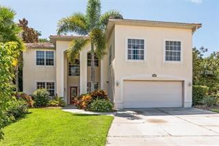 5134 Timber Chase Way, Sarasota, FL 34238