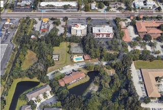 Address Withheld, Sarasota, FL 34233