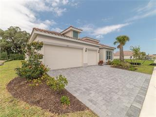 7299 Great Egret Blvd, Sarasota, FL 34241