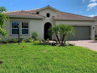 4817 Tobermory Way, Bradenton, FL 34211