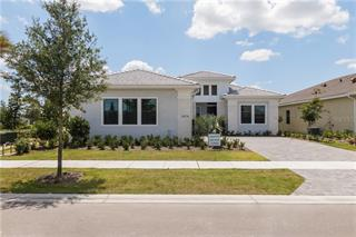 5074 Surfside Cir, Lakewood Ranch, FL 34211
