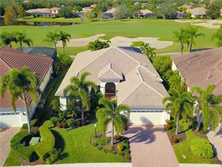 13962 Siena Loop, Lakewood Ranch, FL 34202