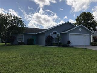 6604 67th Dr E, Palmetto, FL 34221