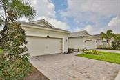 Villa for sale at 8629 Rain Song Rd #343, Sarasota, FL 34238 - MLS Number is T3150605
