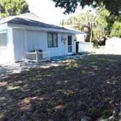 RIGHT SIDE - Single Family Home for sale at 5171 Albion Rd, Venice, FL 34293 - MLS Number is V4914784