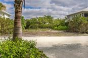 Vacant Land for sale at 270 S Gulf Blvd, Placida, FL 33946 - MLS Number is W7821705