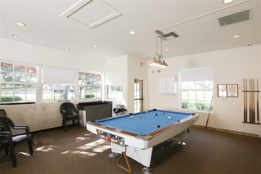 Pool anyone? - Villa for sale at 1234 Green Oak Trl, Port Charlotte, FL 33948 - MLS Number is C7243720