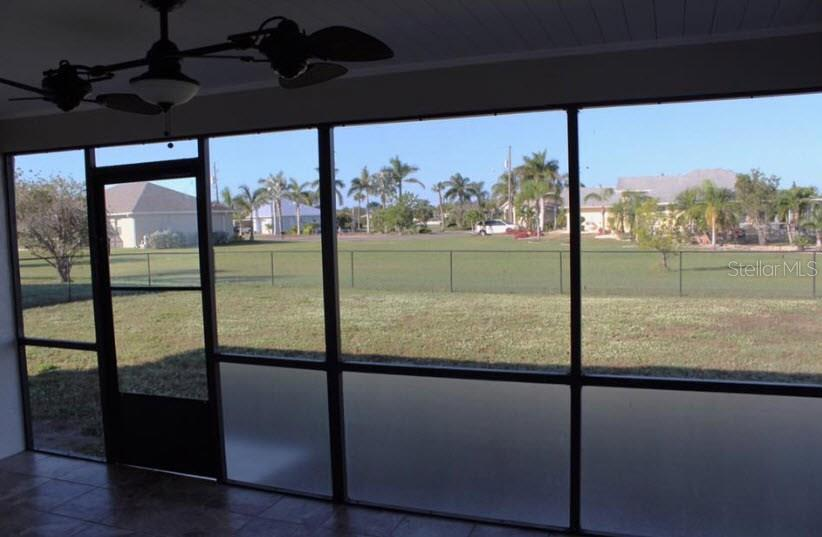 Single Family Home for sale at 7513 S Blue Sage, Punta Gorda, FL 33955 - MLS Number is C7247432