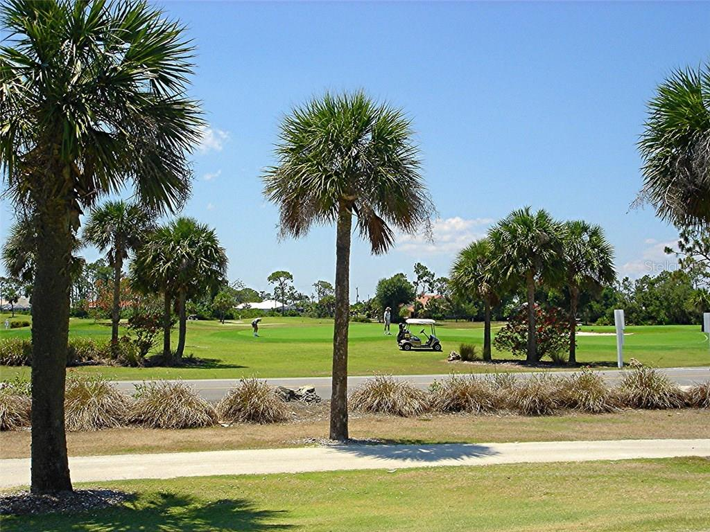 Burnt Store Marina is home to a 27 hole executive Golf Course. - Condo for sale at 3392 Sunset Key Cir #b, Punta Gorda, FL 33955 - MLS Number is C7249092