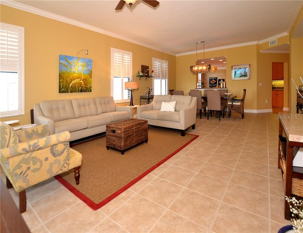 Single Family Home for sale at 24351 Baltic Ave #104, Punta Gorda, FL 33955 - MLS Number is C7250952