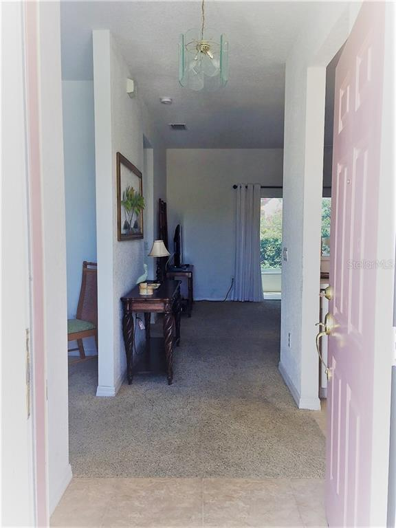 HO Welcome Packet - Single Family Home for sale at 24120 Buckingham Way, Port Charlotte, FL 33980 - MLS Number is C7400090