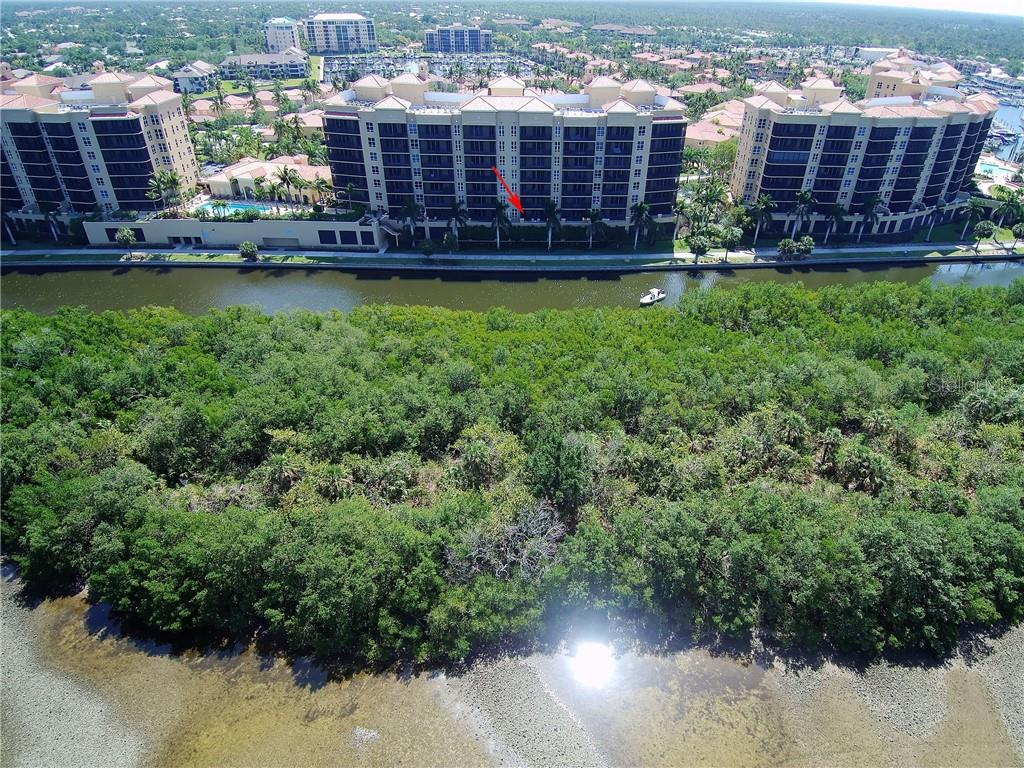 wow - Condo for sale at 3329 Sunset Key Cir #104, Punta Gorda, FL 33955 - MLS Number is C7400151