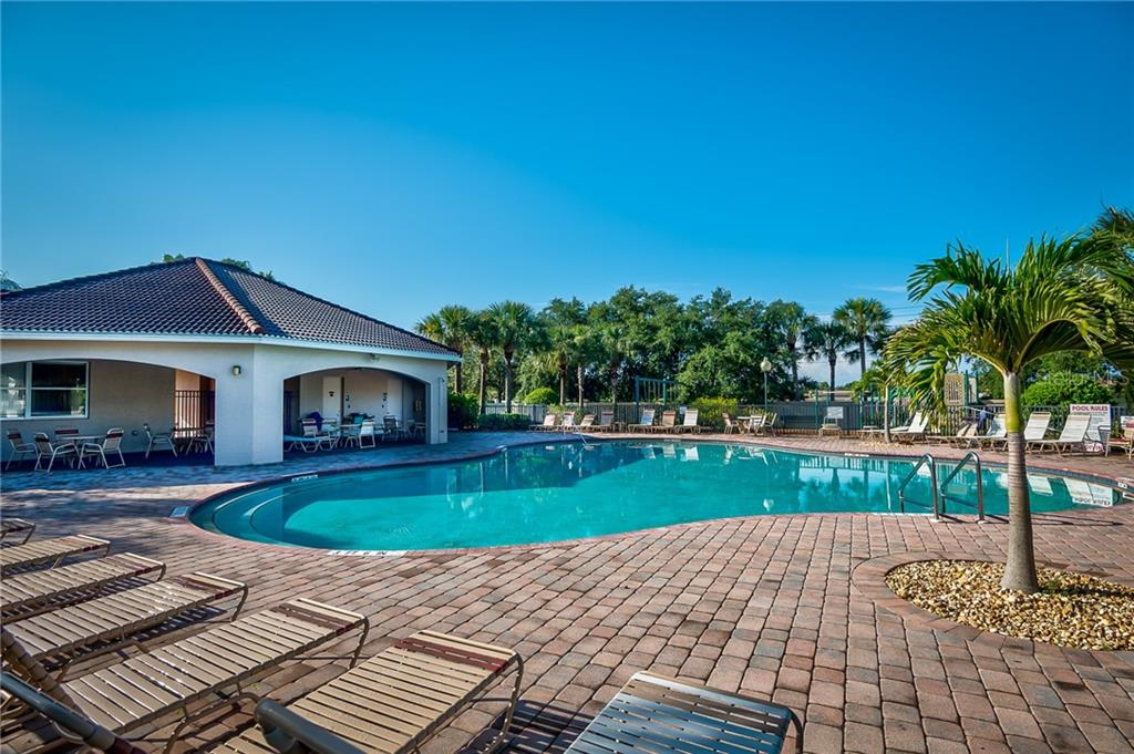 Single Family Home for sale at 24123 Riverfront Dr, Port Charlotte, FL 33980 - MLS Number is C7402813
