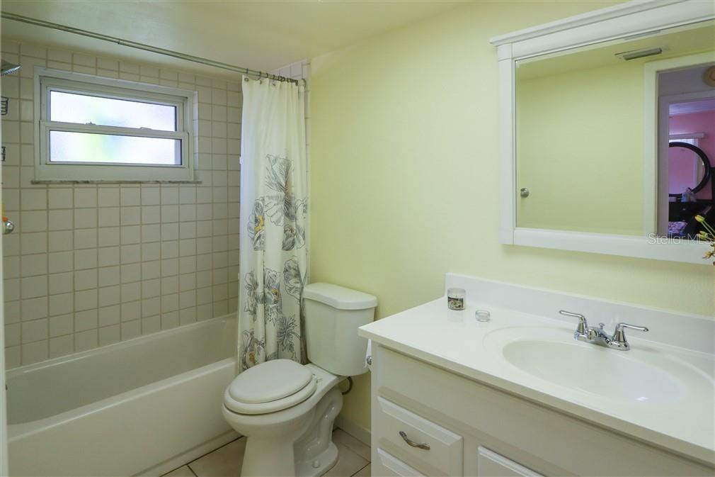 Master BR bath - Single Family Home for sale at 3262 Great Neck St, Port Charlotte, FL 33952 - MLS Number is C7403390