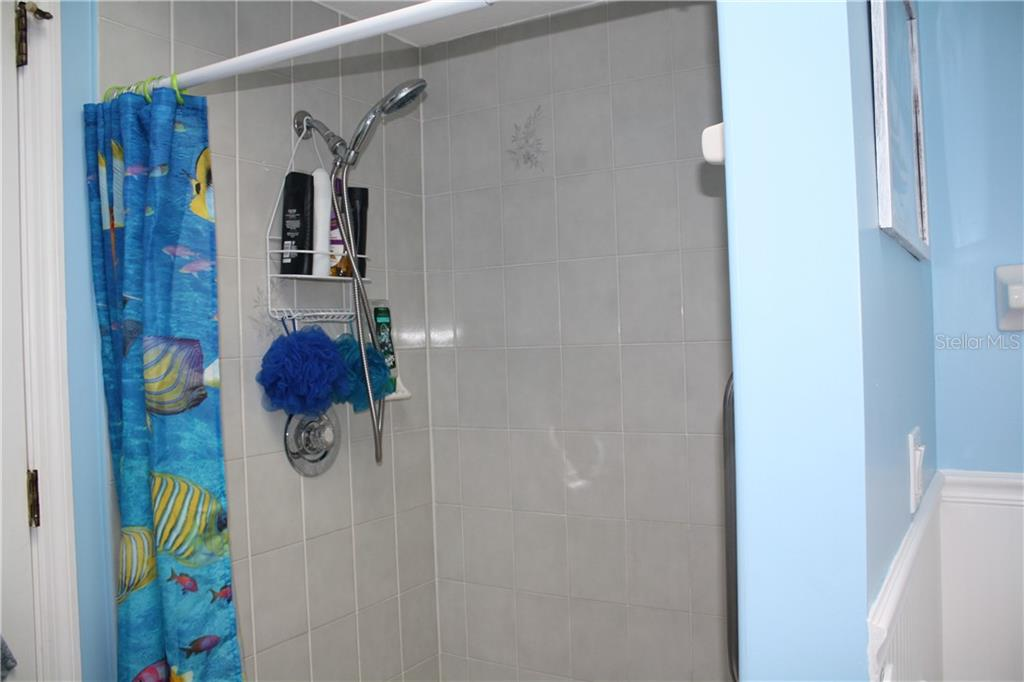 2nd bathroom. - Single Family Home for sale at 25378 Rupert Rd, Punta Gorda, FL 33983 - MLS Number is C7403652