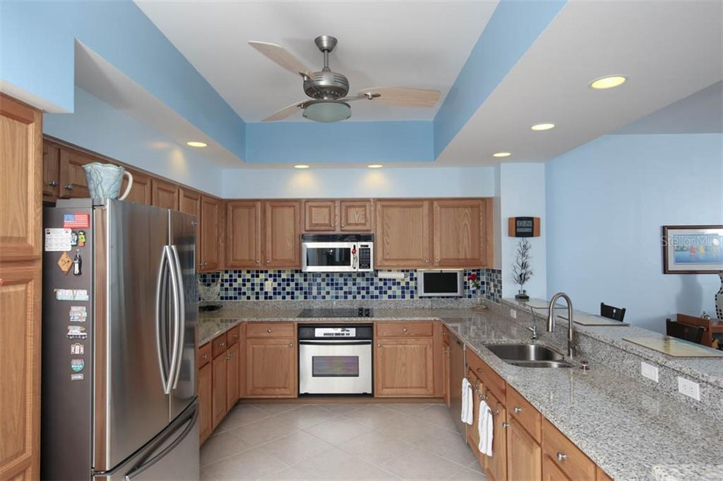 New Attachment - Condo for sale at 3329 Sunset Key Cir #503, Punta Gorda, FL 33955 - MLS Number is C7406727