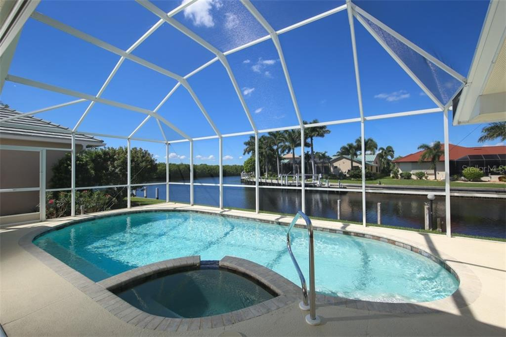 New Attachment - Single Family Home for sale at 3823 Bermuda Ct, Punta Gorda, FL 33950 - MLS Number is C7406833