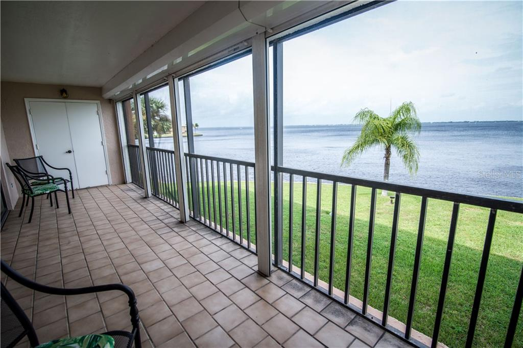 New Attachment - Condo for sale at 1601 Park Beach Cir #112 / 2, Punta Gorda, FL 33950 - MLS Number is C7407435