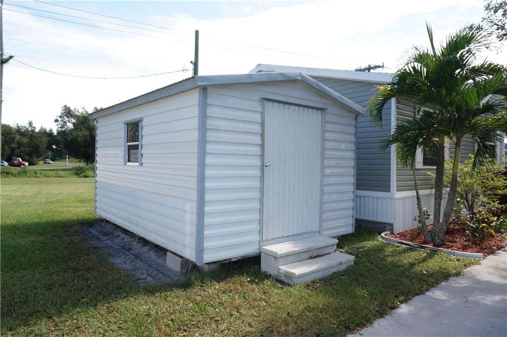 Single Family Home for sale at 6840 Villaview Dr, Punta Gorda, FL 33982 - MLS Number is C7407528