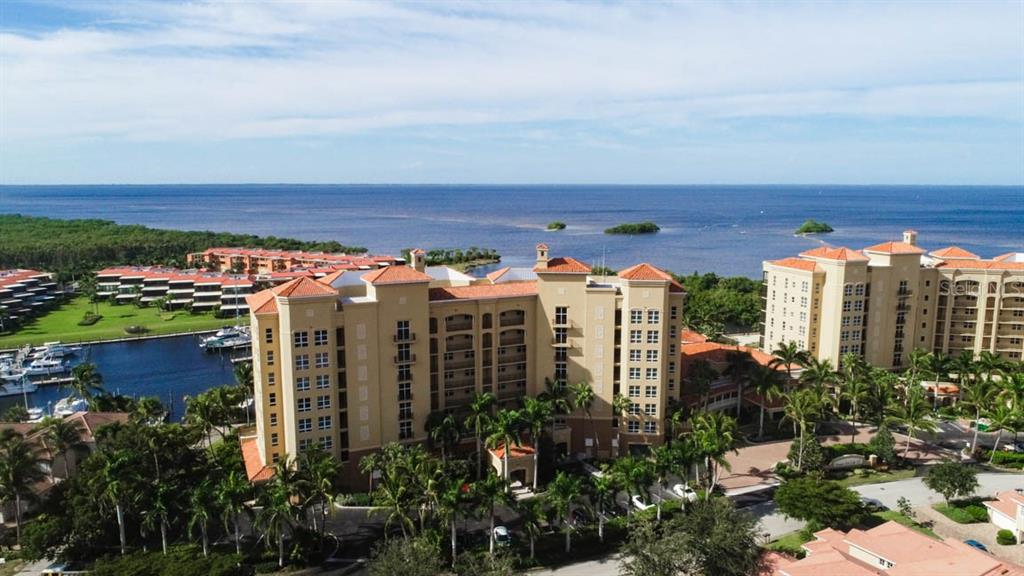 New Attachment - Condo for sale at 3313 Sunset Key Cir #104, Punta Gorda, FL 33955 - MLS Number is C7407552