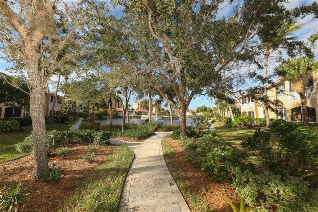 New Attachment - Condo for sale at 3420 Sunset Key Cir #b, Punta Gorda, FL 33955 - MLS Number is C7409094