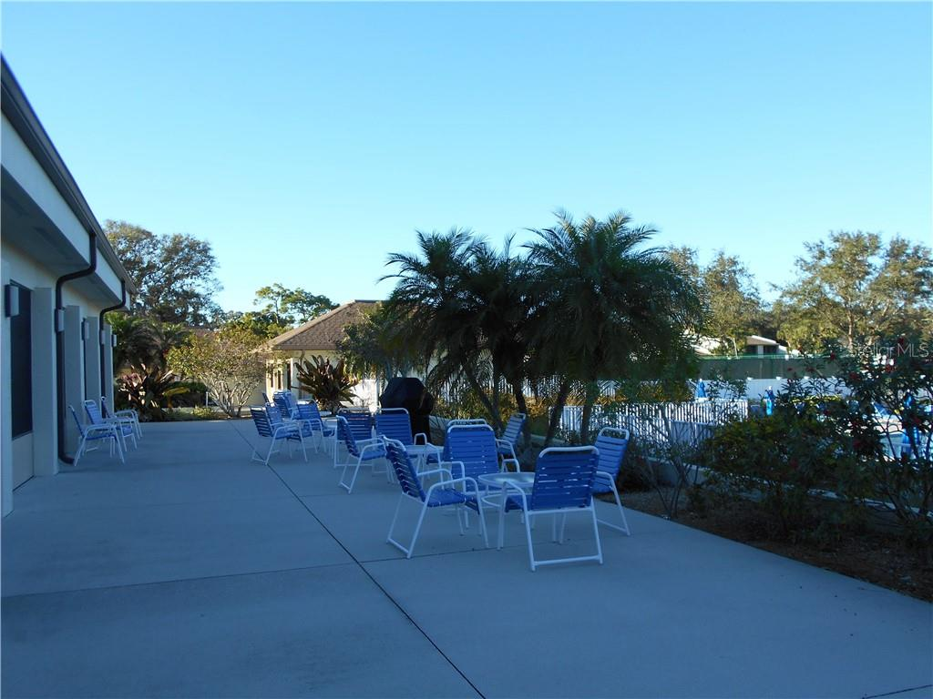 Condo for sale at 744 White Pine Tree Rd #204, Venice, FL 34285 - MLS Number is C7410270