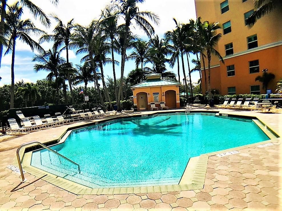 Condo for sale at 2090 Matecumbe Key Rd #1108, Punta Gorda, FL 33955 - MLS Number is C7413256