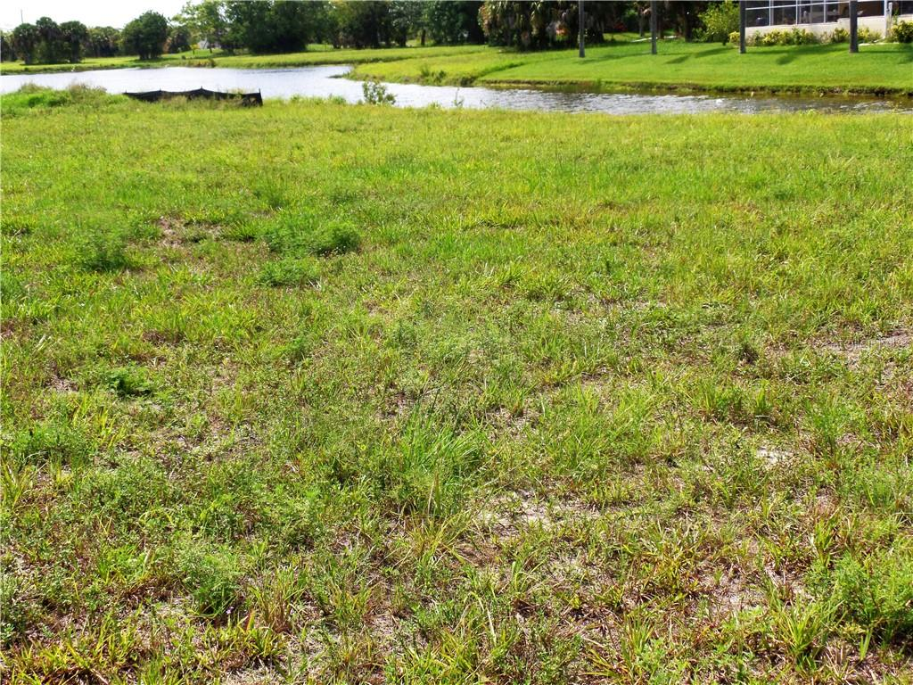 Burnt Store Lot - Vacant Land for sale at 16361 Nogales Ct, Punta Gorda, FL 33955 - MLS Number is C7416448
