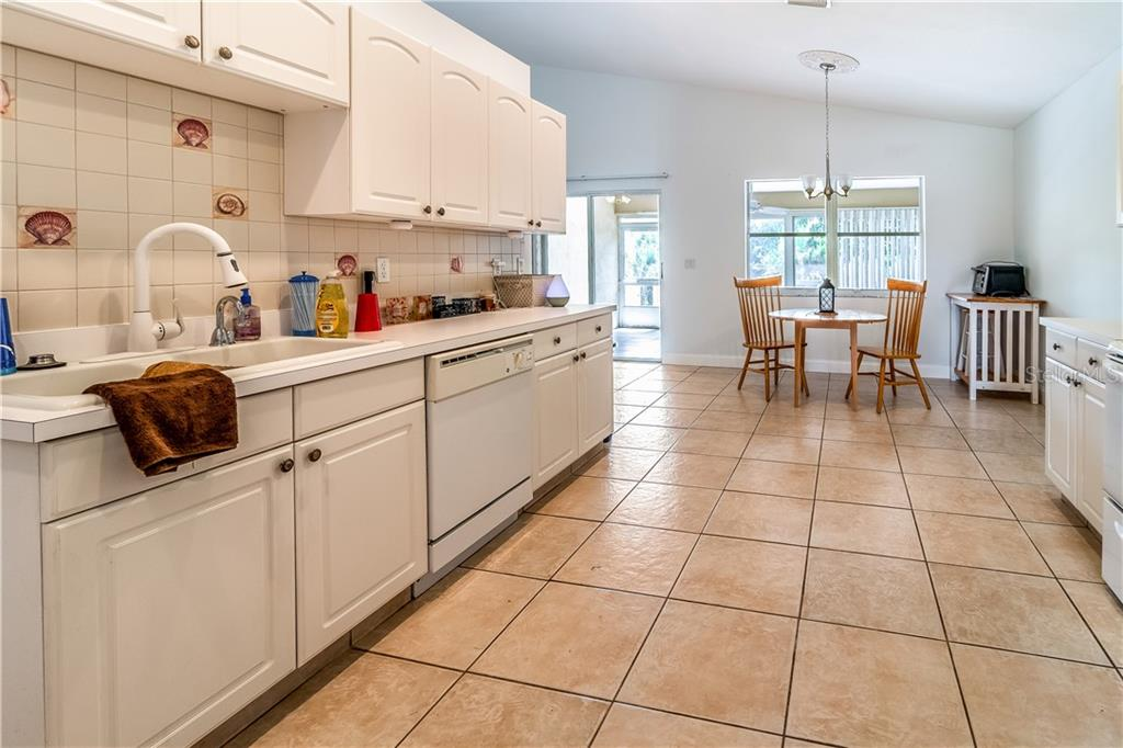 Single Family Home for sale at 12139 Foresman Blvd, Port Charlotte, FL 33981 - MLS Number is C7420250