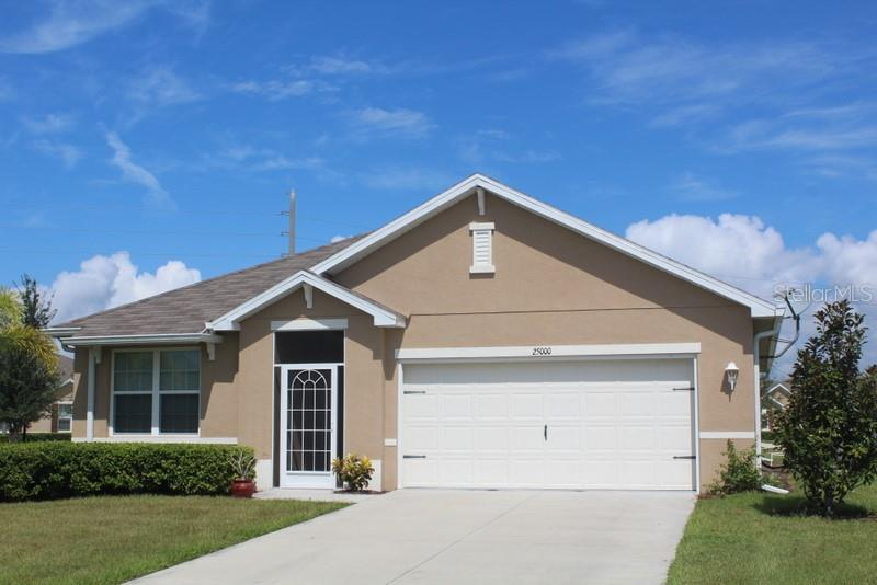 New Attachment - Single Family Home for sale at 25000 Lalique Pl, Punta Gorda, FL 33950 - MLS Number is C7421067