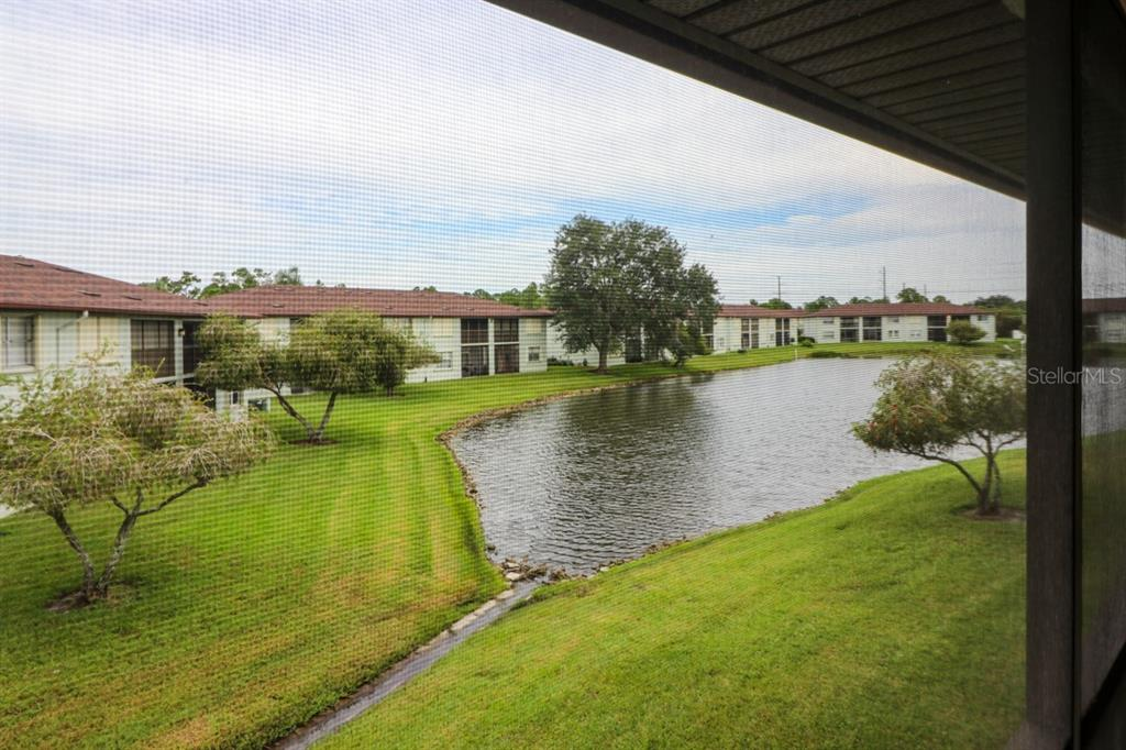 Should be able to see some beautiful wild life! - Condo for sale at 25100 Sandhill Blvd #M201, Punta Gorda, FL 33983 - MLS Number is C7433797