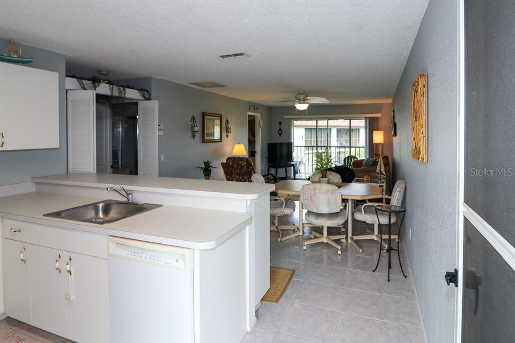 Purchase Form - Condo for sale at 25100 Sandhill Blvd #M201, Punta Gorda, FL 33983 - MLS Number is C7433797
