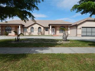 3840 Tripoli Blvd, Punta Gorda, FL 33950