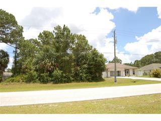 Cranberry Blvd, North Port, FL 34286