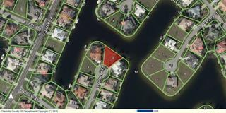 3700 Toulouse Ct, Punta Gorda, FL 33950