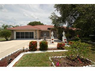 23156 Fitzpatrick Ave, Port Charlotte, FL 33980
